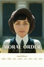 Moral Order