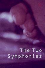 The Two Symphonies