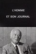 L'Homme et son journal