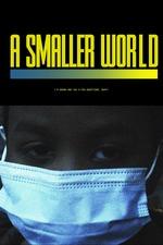 A Smaller World