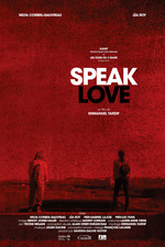 Speak Love
