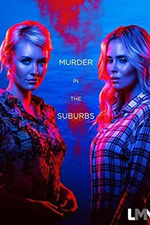 Murder in the Suburbs