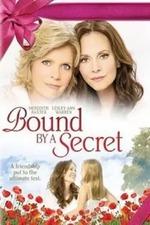 Bound By A Secret