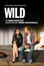 Hampstead Theatre At Home: WILD