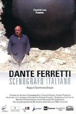 Dante Ferretti: Production Designer