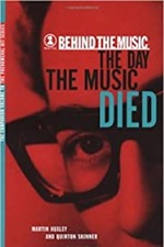 Behind The Music: The Day The Music Died