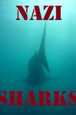Nazi Sharks