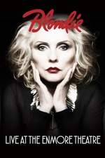 Blondie - Live at The Enmore Theatre