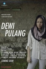 Dewi Goes Home
