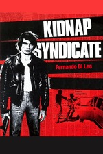 Kidnap Syndicate