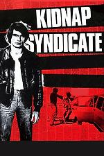 Kidnap Syndicate