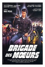 Brigade of Death