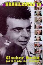 Jorge Amado no Cinema