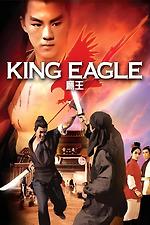 King Eagle