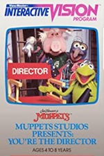 Muppet Studios Presents: You're the Director