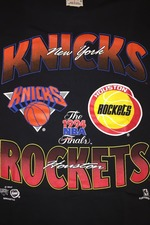 NBA Champions 1994: Houston Rockets