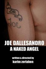Joe Dallesandro, a Naked Angel