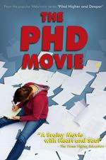 The PHD movie