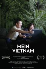 Losing Vietnam