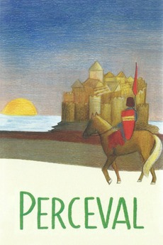 Perceval (1978)