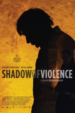 Shadow of Violence