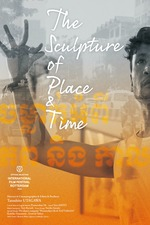 The Sculpture of Place & Time