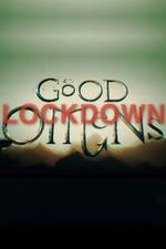 Good Omens: Lockdown