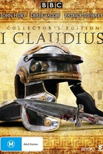 I, Claudius: A Television Epic