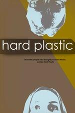 Hard Plastic