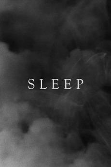 Sleep (2020) directed by Jack Rodriguez • Reviews, film ...