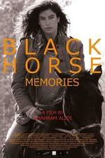 Black Horse Memories