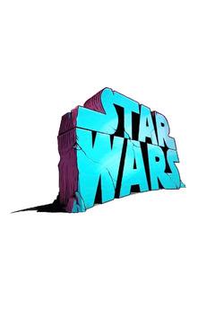 Untitled Taika Waititi Star Wars Film