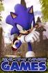Real-Time Fandub Games: Sonic the Hedgehog