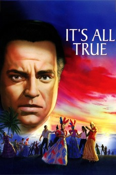 It's All True (1993)