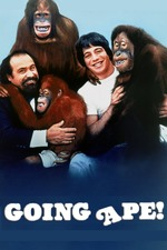 Going Ape!