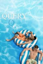 Query