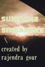 Sunshine Singapore