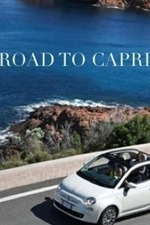Road to Capri