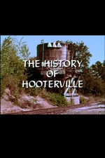 The History of Hooterville