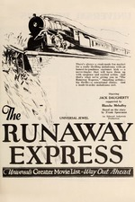 The Runaway Express
