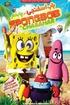 Spongebob in Chabahar