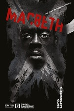 Macbeth: Live from Shakespeare's Globe