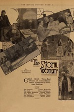 The Storm Woman