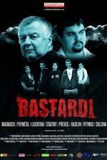 Bastardi