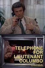 Telephone for Lieutenant Columbo