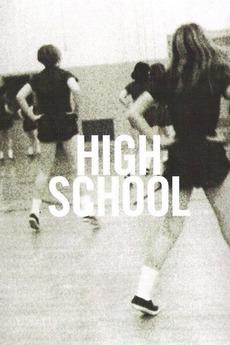 High School (1968)
