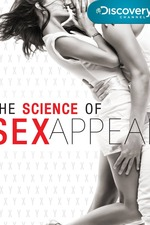 The Science of Sex Appeal