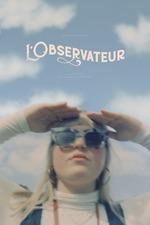 L'Observateur