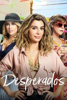 Desperados 2020 Directed By Lp Reviews Film Cast Letterboxd