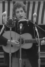 Mr. Tambourine Man (Live at the Newport Folk Festival — 1964)